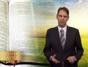 Colossenses – RPSP – Plano de Leitura da Bíblia da Igreja Adventista