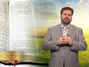 Filipenses – Reavivados por sua palavra | Igreja Adventista