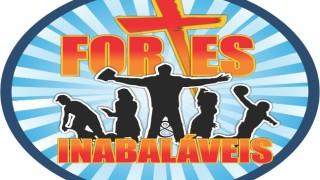 Promo AcampJA MOPa 2015 Fortes e Inabaláveis