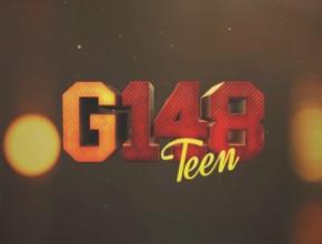G148 Teen