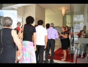 Ministério de Recepção na União Sul Brasileira – Revista NT