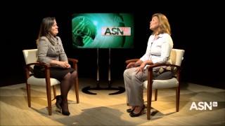 Notícias Adventistas – Viva com Esperança: Exercício Físico – Marileide da Silva