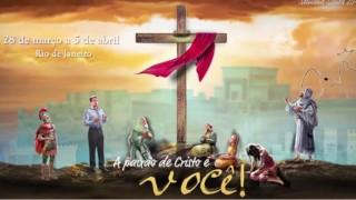 Reportagem Semana Santa – Impacto Rio