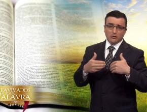 Tessalonicenses – RPSP – Plano de Leitura da Bíblia da Igreja Adventista