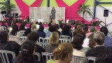 Workshop Vida Plena