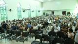 EROI – Rondonópolis