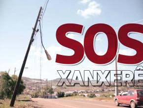Reportagem | SOS Xanxerê