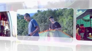 AcampTeen News – Sexta