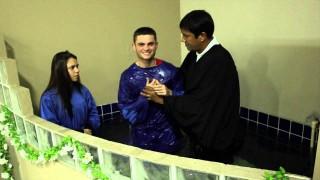 Congresso De Família – (Escola Adventista Alvorada)