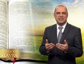 Filemom – Reavivados por sua palavra | Igreja Adventista