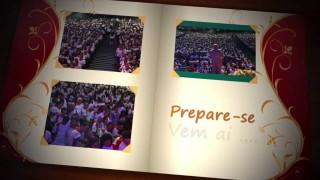Promocional Congresso de Casais da APe – 2015