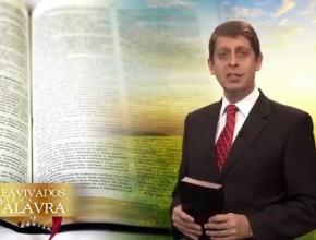 Tito – Reavivados por sua palavra | Igreja Adventista