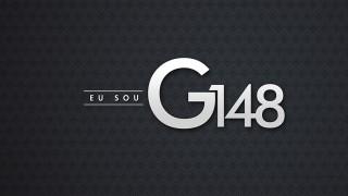 Sabe o que é G148?