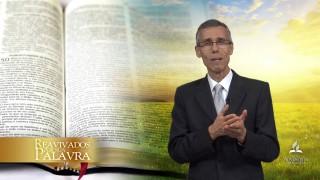 1 João – RPSP – Plano de Leitura da Bíblia da Igreja Adventista