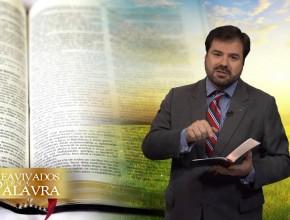 2 João – RPSP – Plano de Leitura da Bíblia da Igreja Adventista