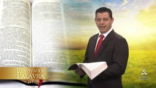 2 Pedro – Reavivados por sua palavra | Igreja Adventista