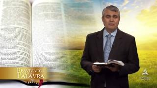 3 João – RPSP – Plano de Leitura da Bíblia da Igreja Adventista