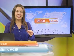 2015/ 2º Trimestre – ACSR NEWS