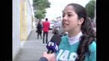 Impacto Esperança no Sul do Paraná – Revista Novo Tempo