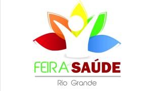 Feira de Saúde em Rio Grande