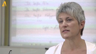 ANN traz matéria sobre Universidade Adventista na Alemanha
