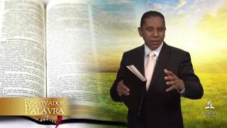 Apocalipse – RPSP – Plano de Leitura da Bíblia da Igreja Adventista