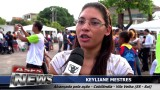 ASES News EP 64 – Giro do Impacto Esperança 2015
