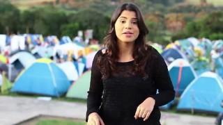 Campori News 1 – Quinta