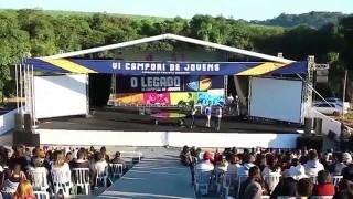 Campori News 2 – Sexta