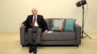 Dia do Ancião e Diretor/a de Congregação