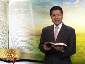 Judas – RPSP – Plano de Leitura da Bíblia da Igreja Adventista