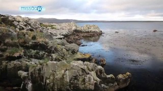 Missão 360º – Conheça as Ilhas Malvinas