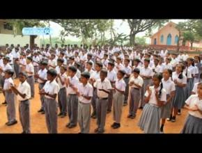 Missão 360º – Educação para a Eternidade