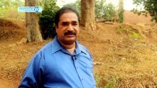 Missão 360º – Escola Adventista de Kottarakara (Índia)