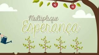 Multiplicando Esperança 2015 – Ministério Pessoal