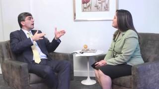 Notícias Adventistas – Assembleia mundial da Igreja Adventista – pastor Magdiel Pérez