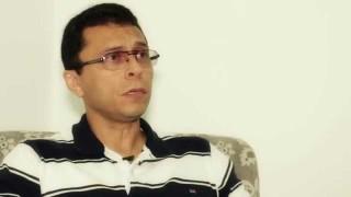 Testemunho Pequenos Grupos – Dr. Guilherme