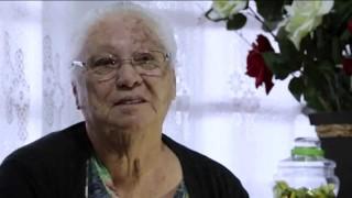 Testemunho Pequenos Grupos – Ester e o câncer