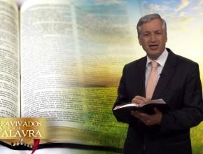 Tiago  – Reavivados por sua palavra | Igreja Adventista