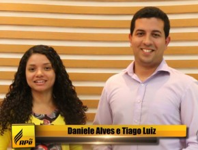 TV APe:Trimestral do Ministério da Criança, feira de saúde e recital dos alunos do Musicar.