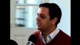 RBS TV Pelotas: Projeto oferece cursos de graça