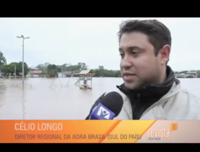 SOS – Rio Grande do Sul