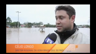 SOS – Rio Grande do Sul