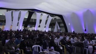 Congresso da Escola Sabatina ASP – Revista Novo Tempo