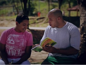 Promocional – Campal Jovem 2015