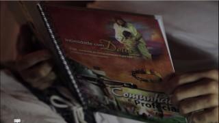 Comunhão e Adoraçao – EMI (APV)