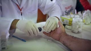 Reportagem – Feira de Saúde em Lorena (SP)