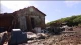 Ação Solidária no Lixão de Taquara – IACS