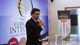 Escola de Evangelistas
