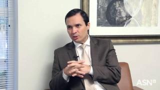 Notícias Adventistas – Como estudar as profecias – Pastor Arilton Oliveira